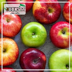 بهترین نهال سیب